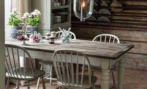 kitchen table refinishing ideas table refinishing ideas j ole com