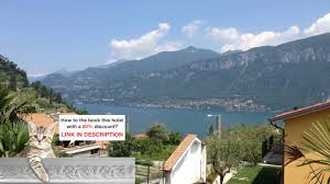 charming bellagio boutique hotel bellagio italy cheap hotel