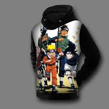 hoodie free shipping