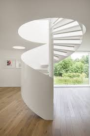 Narrow Stairs Design 155 Best Stairs Images On Pinterest Architecture Design And