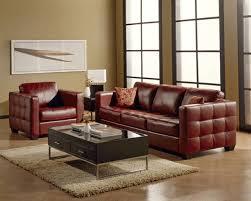 Bedroom Furniture Seattle 1 Bedroom Furniture Seattle Home Design Ideas
