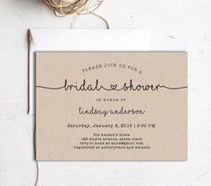 printable bridal shower invitations 17 printable bridal shower invitations you can diy bridal