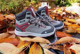 womens boots vancouver bc best hiking boots for getting the right boots for every