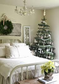 Ideas To Decorate Bedroom Romantic Best 25 Winter Bedroom Decor Ideas On Pinterest Winter Bedroom