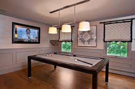 Dining Room Table Pool Table - where can i get this pool table how much is it does it come with