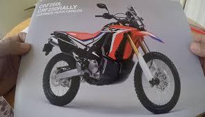 honda 250 honda 250 rally accessories catalog u2013 project honda crf 250 rally