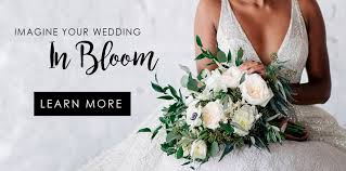wedding flowers orlando florist orlando fl in bloom florist same day delivery orlando