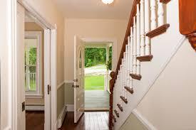 interior design top painting preparation interior walls home