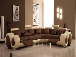 living room colors 2016 living room colors 2016 what colour curtains go with brown sofa