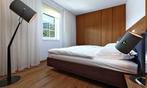 Schlafzimmer Wand Hinterm Bett Schlafzimmer Rules Architekten
