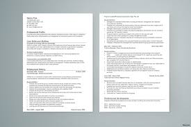 experienced resume sample no experience resume sample cashier cna vesochieuxo