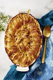 thanksgiving thanksgiving dinner menu ideas recipesthanksgiving