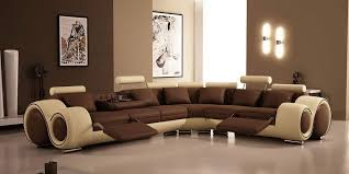 light brown living room amazing apartment living room paint ideas living room paint ideas