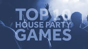 House Design Games Unblocked Gg List Top 10 Games For House Parties U2013 Ampersand Media Lab