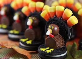 94 best thanksgiving images on foods recipes