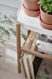 browse ikea gardenista