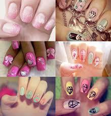 49 best nails u003c3 u003c3 u003c3 images on pinterest enamels make up and
