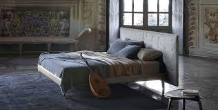 Torino Bedroom Furniture Grantorino Bed Italian Luxury Furniture In Dubai And Middle East