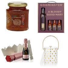 christmas gift ideas uk best kitchen designs