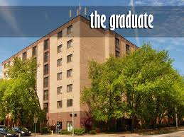State College One Bedroom Apartments Gn Associates State College Off Campus Student Housing