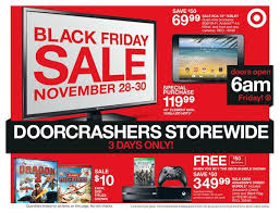 hoover vaccuum and target black friday sale black friday sale is on redflagdeals com forums