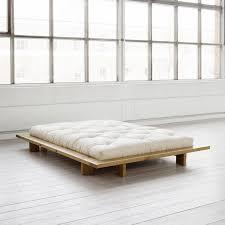 bedroom wonderful ikea wood futon frame roselawnlutheran in wooden