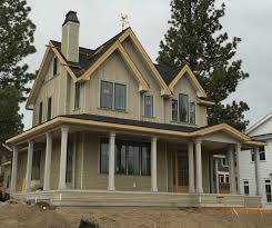 farmhouse style home plans farmhouse farmhouse style house plan bend oregon farmhouse style