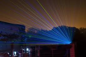 Christmas Laser Projector Lights by Outdoor Holiday Review Laser And Projector Christmas Lights