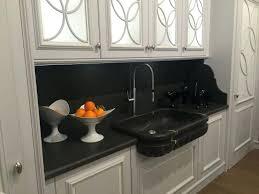backsplash ideas for bathrooms marble back splash u2013 eatatjacknjills com