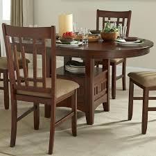 raymour and flanigan dining table awesome collection of 59 off raymour and flanigan raymour flanigan