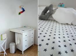 le kinderzimmer kinderzimmer gestalten baby madchen im in my wall for