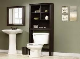 small apartment bathroom storage ideas wood the toilet storage ideas regarding small apartment