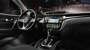 nissan micra dashboard lights 2017 nissan qashqai crossover features nissan canada