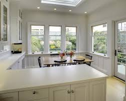 kitchen wainscoting ideas 20 beautiful wainscoting ideas for your home housely