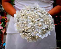 how to make wedding bouquets harsanik 7 diy bridal bouquet ideas