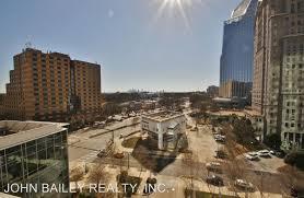 Luxury Homes For Sale Buckhead Atlanta Ga Houses For Rent In Buckhead Atlanta Ga Houses Com