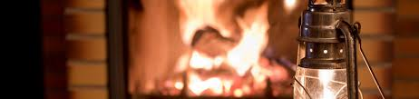 gas fireplace inserts installation repair services sequim bremerton wa