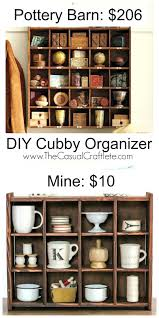 Desk Cubby Organizer Bookcase Pottery Barn Leaning Bookcase Desk Pottery Barn Morgan
