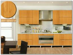 Screwfix Kitchen Cabinets Kitchen Cabinet Doors For Sale Philippines Island Kitchen