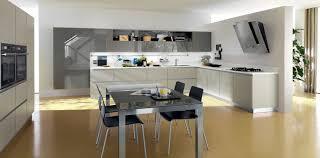 captivating 40 kitchen design australia design decoration of