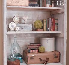 Bookshelf Entertainment Center Media Cabinet Makeover Entertainment Center To Bookcase Hometalk