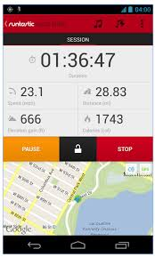bike app android android play mob android and apps runtastic road