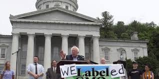 obama signs national gmo labeling law vt law now moot