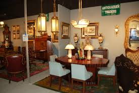 Antique Furniture Stores Indianapolis Antique Office Furniture Antiquarian Traders