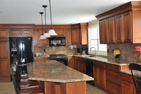Countertops For Kitchen by Marble Stone U0026 Granite Countertops For Buffalo Ny Cfm Stone
