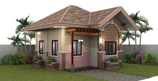 small houses plans for affordable home construction amazing
