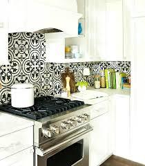 carreau de ciment cuisine intérieur de la maison carreau ciment cuisine daccoration de
