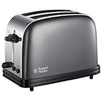 Grey Kettle And Toaster Amazon Co Uk Kettle U0026 Toaster Sets