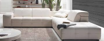 divani e divani catania divani e divani by natuzzi notizie it