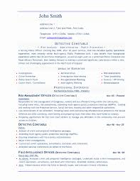 resume templates word doc resume template word lovely free resume templates 6 microsoft